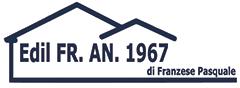Edil FR. AN. 1967 di Franzese Pasquale